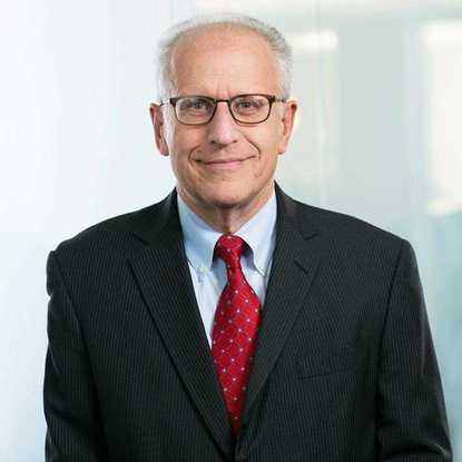 Andrew Friedman - gouldpaper.com